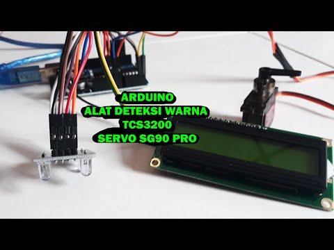 Repeat Arduino HID RFID Reader DT 5506 em ( output WIEGAND 26 bit