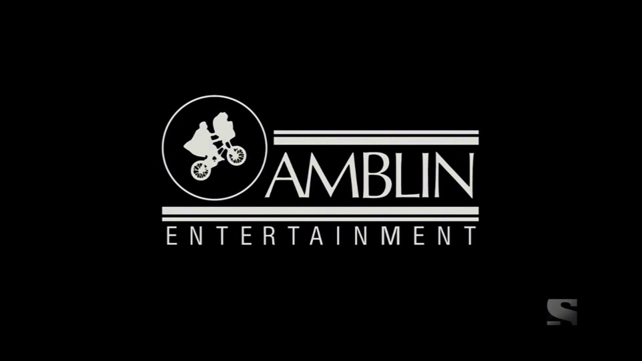 Sony/Amblin Entertainment/Columbia Pictures/Sony Pictures Television (2012)