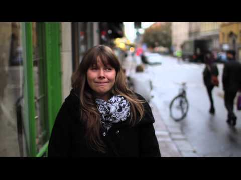 Sweden Hookups - Swedish Hookup Dating from YouTube · Duration:  3 minutes 1 seconds