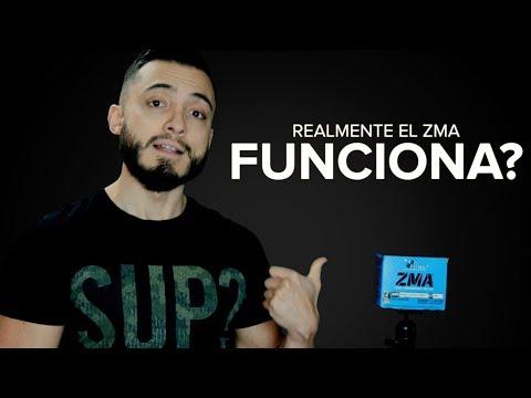 zma:-¿este-suplemento-es-adecuado-para-ti?---beneficios-del-magnesio-y-zinc