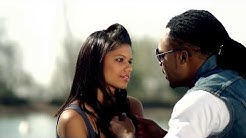Download Flavour - Ikwokrikwo mp3 free and mp4