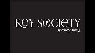 Key Society