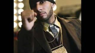 Arab Money (Official remix)