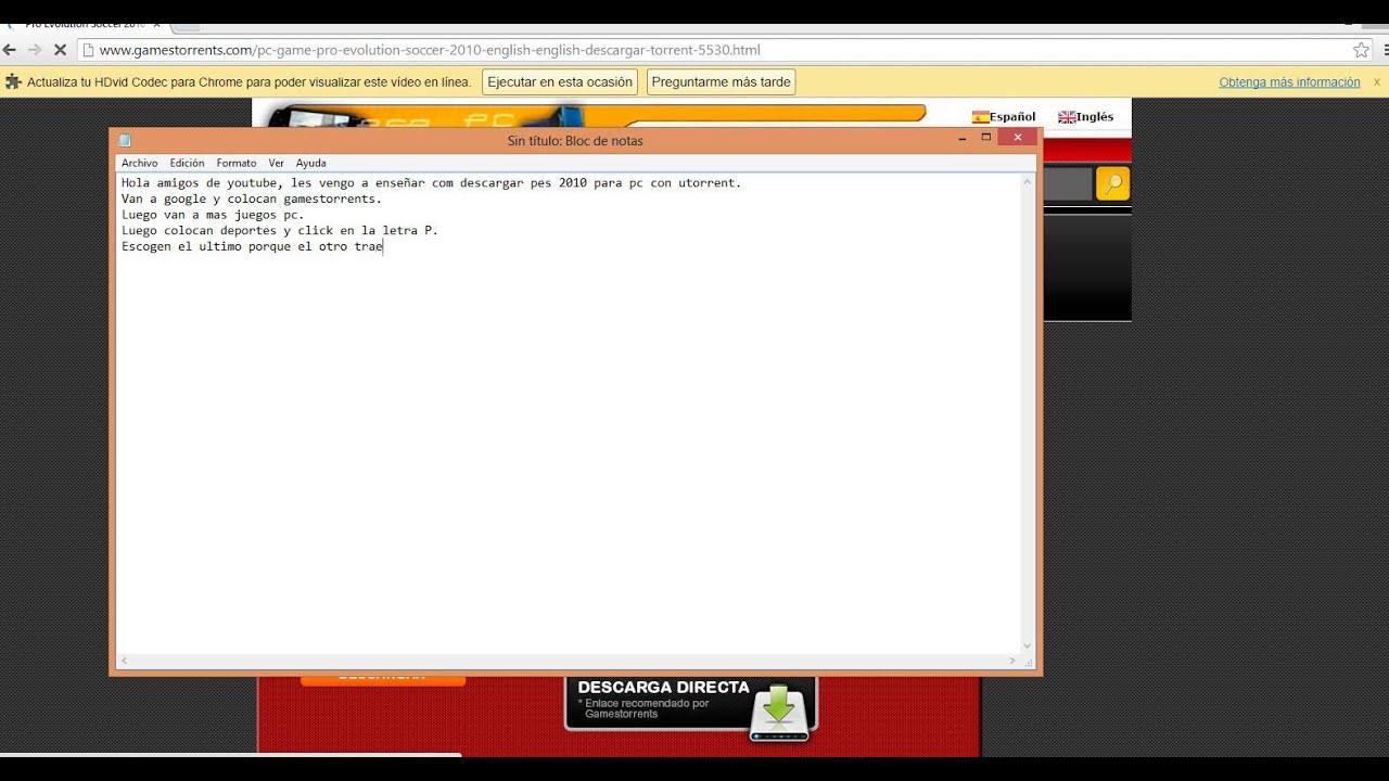 ydgpatch v1 2 download
