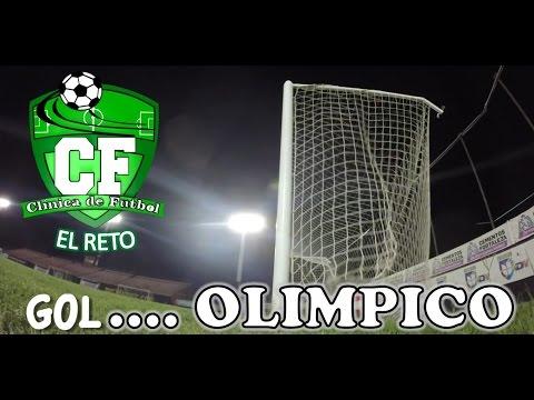 Escuela de Gimnasia Rítmica de Medina de Rioseco from YouTube · Duration:  27 minutes 28 seconds