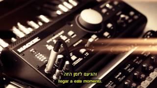 Download Tefilath Kallah. Gaby Duek &  Yedidia Jaiat Lyric MP3 song and Music Video