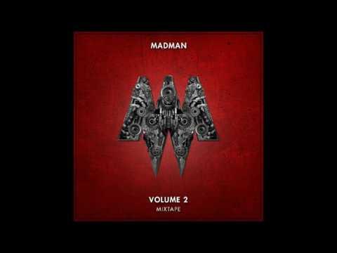 MADMAN -