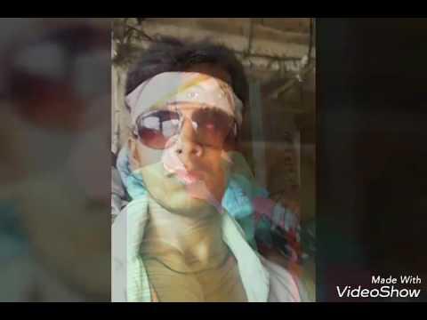 Actor Chandan Malhotra, Tiger Malhotra Image Video , Phone Number 7050948823