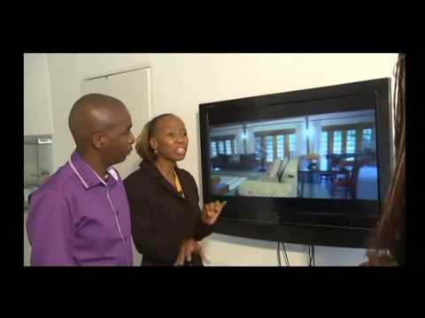 Property4U TV, show on BTV, every Monday @1830, Interior design