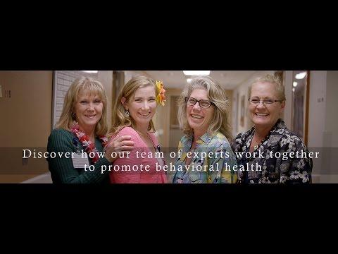 Northern Arizona Healthcare Behavioral Health
