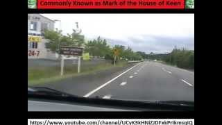 New Zealand Police - 15 December 2014 - Road Pirate Alert - HJS517   Hwy 16