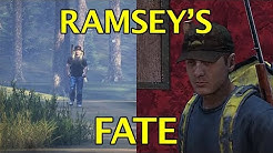 Ramsey's Fate - DayZ