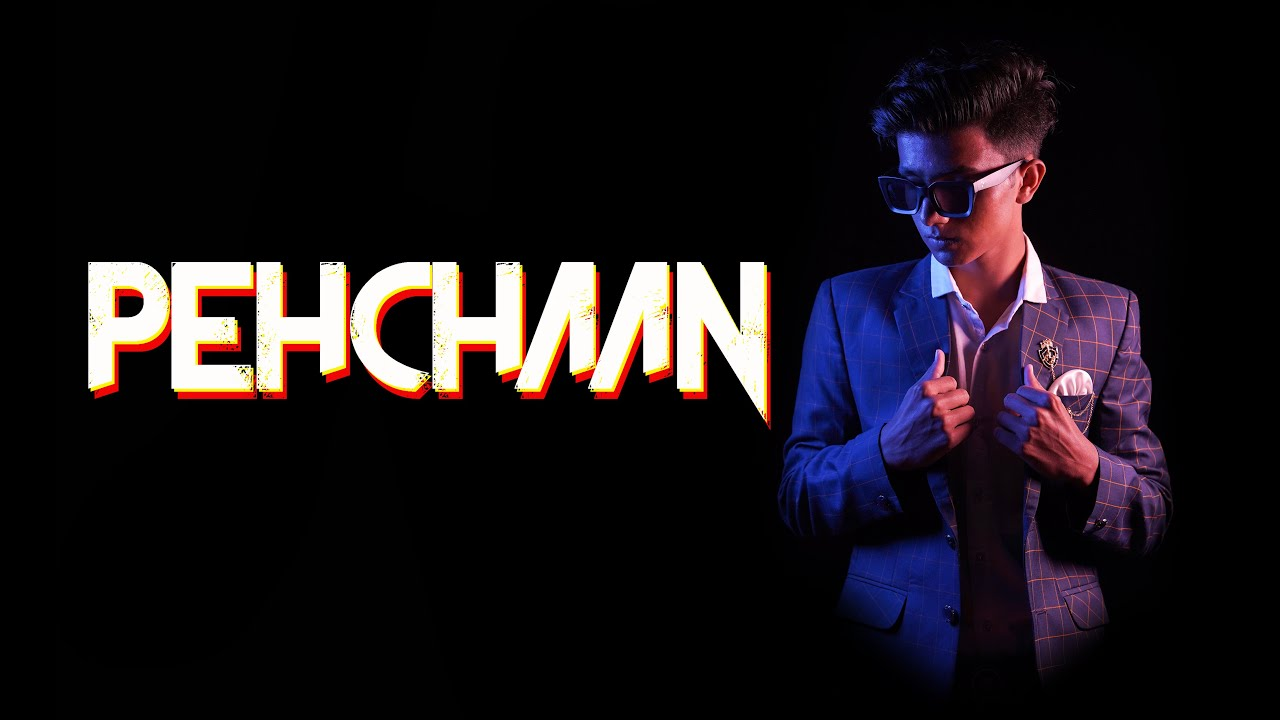 PEHCHAAN : Sujal Soni  ( Official Video and Audio )  | Latest Rap Song 2020
