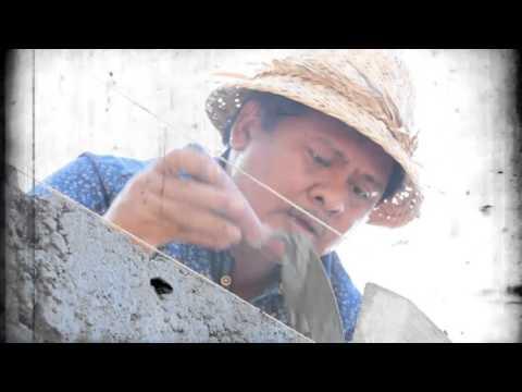 Akuntabiltitas Kinerja Pemerintah Provinsi Bali