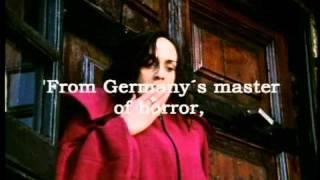 Demonium - TRAILER - A. Schnaas