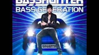 Baby Alice - Mr Dj ( basshunter remix )