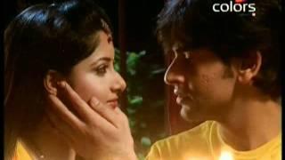 Balika Vadhu - Kacchi Umar Ke Pakke Rishte - September 08 2011 - Part 3/4