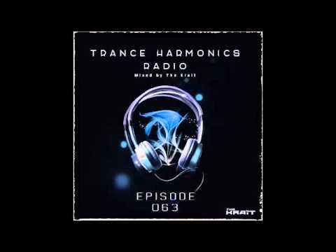 Trance Harmonics Radio 063 [Feat. Mehdi Belkadi Guestmix]