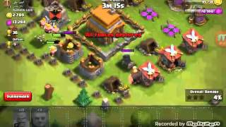 Clash of clans episode 1 lg