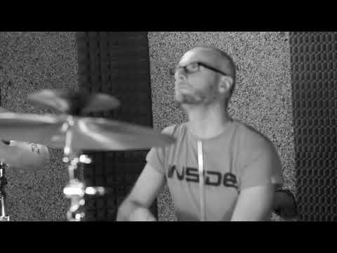Wide Angle Magazine Drum Cover | Giovanni Sala