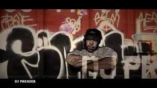 大支最新專輯【不聽】第七波mv【經典】feat.DJ Premier ,懂伯 / Dwagie - 【Classic】feat.DJ Premier,Don Bay