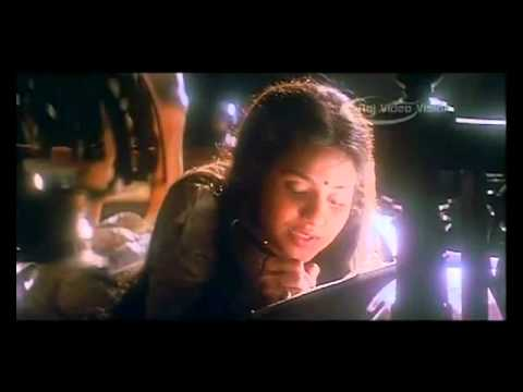 Chinna Chinna Aasai HD Song