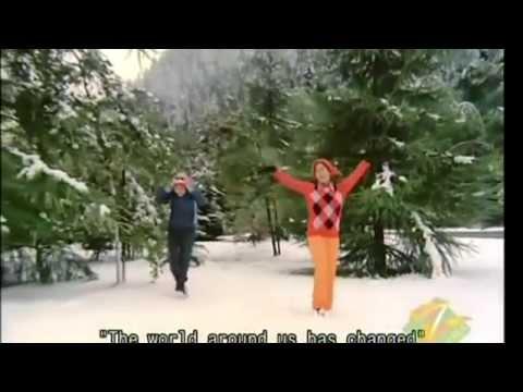 Dil Kaaton Mein (film Barood 1976)