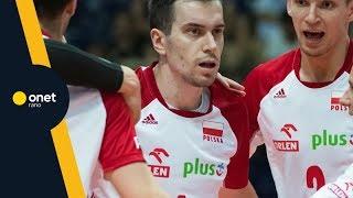 Wygrana Hiszpanii w finale U21, siatkarze w Final Six Ligi Narodów | #OnetRanoSPORT