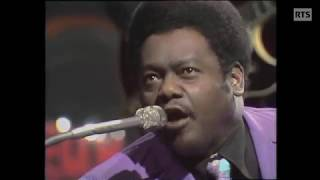 Fats Domino - I'm Walkin'