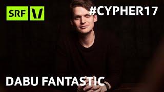Dabu Fantastic am Virus Bounce Cypher #Cypher17