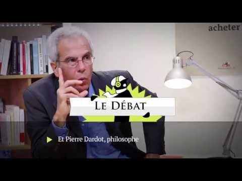 Dardot et Laval: comment sortir de la nuit néolibérale