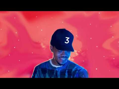 (CLEAN) No Problem - Chance The Rapper(Feat. Lil Wayne & 2 Chainz)