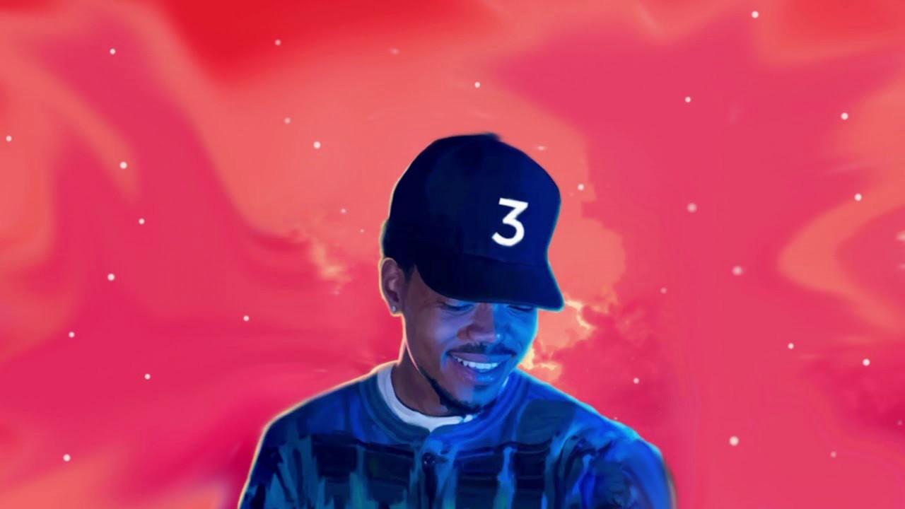 Clean No Problem Chance The Rapper Feat Lil Wayne Amp 2