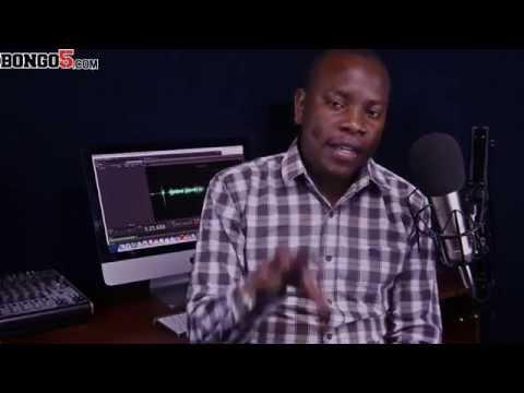 The Round Up - BET Awards na dharau kwa Afrika/UK