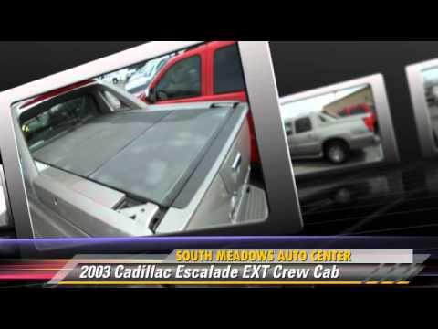 Harry S Quality Cars Kietzke Lane Reno Nv