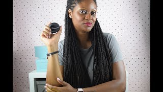 Jabra Eclipse | TAM TALKS TECH