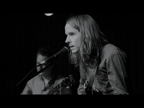 Andy Shauf - Wendell Walker