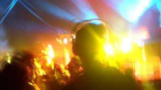 Cj Stone - Call My Name (club edit)