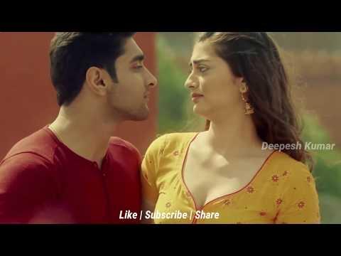 O Khel Aankhon Ne Shuru Kiya Re | New Romantic Whatsaap Status |