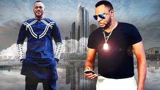 OBI KAN - FUNNY | ODUNLADE ADEKOLA | RONKE OJO 2017 Yoruba Movies | New Release This Week