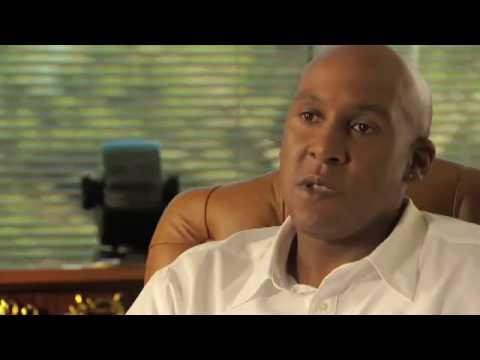 Market Traders Institute – Client Testimonial 18