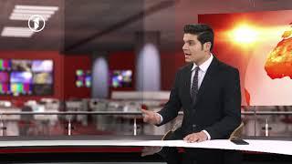 Hashye Khabar 15.02.2020 - روند تفتیش و بازشماری ویژهی رایها