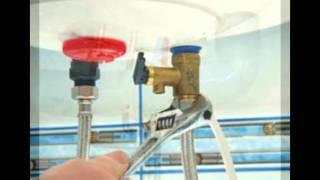 Plombier paris 1, Artisan plombier paris 1,Depannage,SOS,Urgence 75001(Plombier paris 1 spécialiste en fuite d'eau 24/24h 7j/7. Dépannage et réparation plomberie paris 1 rapide. Appelez un Plombier paris 1 pour toute installation de ..., 2013-05-29T15:06:52.000Z)