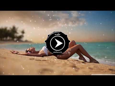I Surrender - celine dion [breakbeat remix] RyanIrfan Ft Anggara