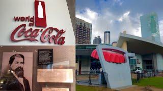 world-of-coca-cola-atlanta-2019-walkthrough-gift-shop-more
