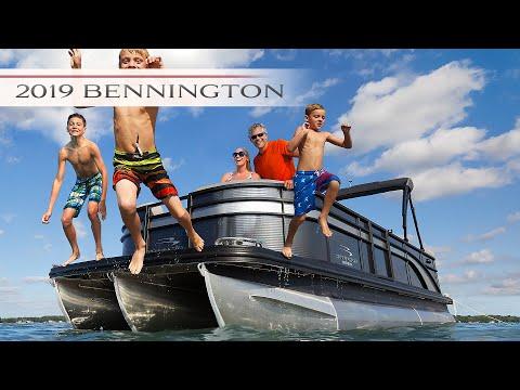 Point Breeze Marina - Saratoga Springs, NY - Offering New & Used