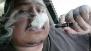 Rollin' High - Freestyle Steve Ft. Throwed Off Mex (2011)