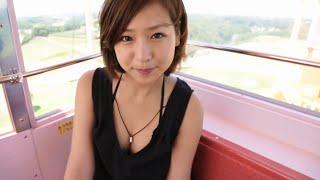 佐山彩香ちゃんとSAIで行く房総ドライブデート、 東京アクアラインを走...
