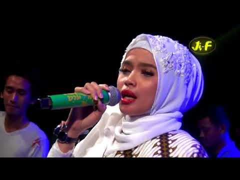 Mawar di tangan-Yunia zebro-Ji-F musik