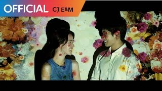 SG??? (SG WANNABE) - ????? ??????? (Love You) MV MP3